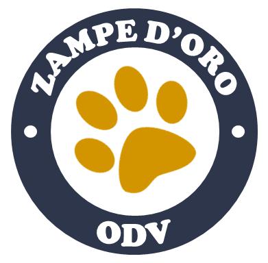 Associazione Zampe D'Oro OdV
